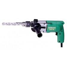 Hitachi Impact Drill VTP18 (110V option)
