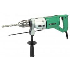 Hitachi Impact Drill VTP16A