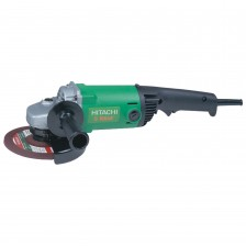Hitachi Disc Grinder G15SA2