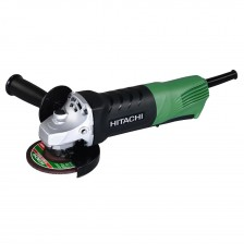 Hitachi Disc Grinder G10SQ
