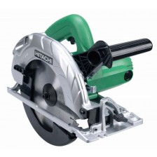 Hitachi Circular Saw C7SS