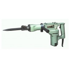 Hitachi Demolition Hammer H41