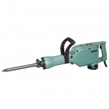 Hitachi Demolition Hammer PH65A