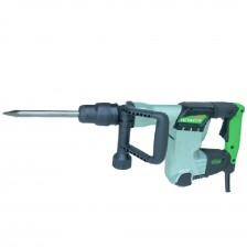 HITACHI DEMOLITION HAMMER - H45MR