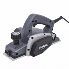 MAKITA MT POWER PLANER M1902G