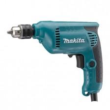 Makita Hand Drill 6412 (6412B-110V)