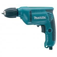 Makita Hand Drill 6413