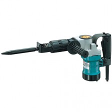 Makita Percussion Hammer HM0810T / HM0810TB (110V)