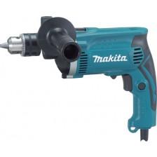 Makita Precussion Drill HP1630 / HP1630B (110V)