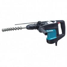 Makita Rotary Hammer HR4001C
