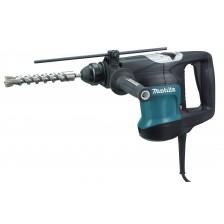 Makita Rotary Hammer HR3200C