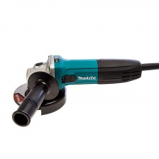MAKITA DISC GRINDER GA4530 - 115MM