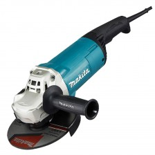 MAKITA DISC GRINDER 180MM GA7060
