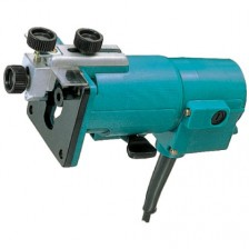 Makita Hand Trimmer 3700B