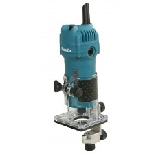 Makita Hand Trimmer 3709