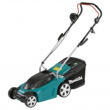 MAKITA ELECTRIC LAWN MOWER 33CM ELM3311X