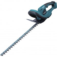MAKITA LI-ION 18V HEDGE TRIMMER DUH523RF