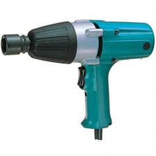 Makita Impact Wrench 6905B