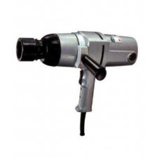 Makita Impact Wrench 6910