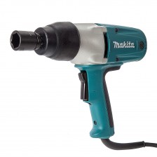 MAKITA IMPACT WRENCH TW0350