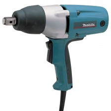 MAKITA IMPACT WRENCH TW0350/B-110V