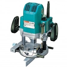 MAKITA HAND ROUTER MODEL:3612BR