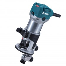 MAKITA HAND ROUTER MODEL:RT0700C