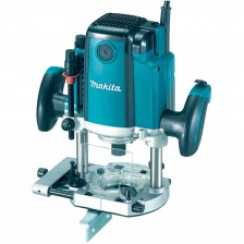 MAKITA ROUTER PLUNGER TYPE RP1801 12MM