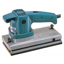 MAKITA FINISHING SANDER MODEL:9045B