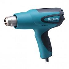 Makita Heat Gun HG5012
