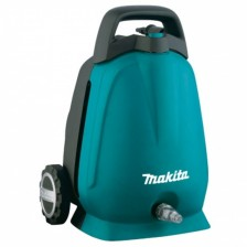 MAKITA PRESSURE CLEANER HW102 100BAR/1300W