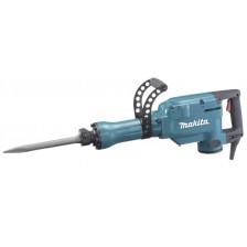 Makita Demolition Hammer HM1306 / HM1306B (110V)
