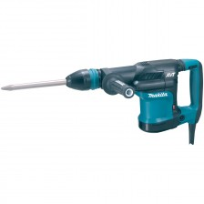 Makita Percussion Hammer SDS-Max HM0871C AVT