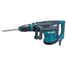 Makita Percussion Hammer SDS-Max HM1213C