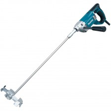 MAKITA MIXER MODEL:UT1305B/110V