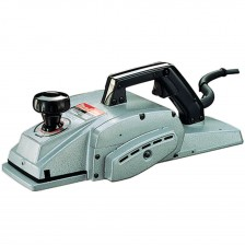 MAKITA POWER PLANER MODEL: 1805N