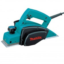 Makita Power Planer 1902