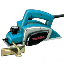 Makita Power Planer N1923B