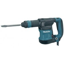 Makita Power Scraper HK1820