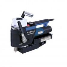 NITTO PORTABLE MAGNETIC DRILL MACHINE - LO3550