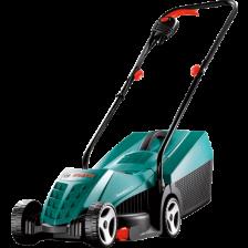 Bosch Rotary Lawn Mower ROTAK 32