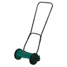 Bosch Hand Mower AHM 30
