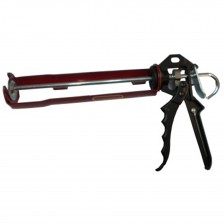 SEALANT GUN 9 HD SWIVEL - (CH)