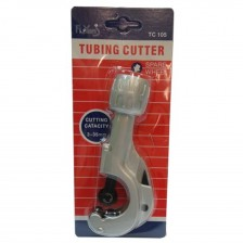 TUBE CUTTER TC-105 (3-35MM)
