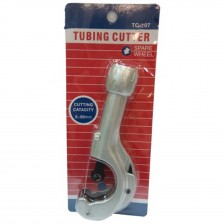 TUBE CUTTER TC-107 (5-50MM)