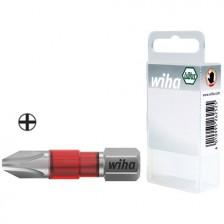 Wiha 7011M9T 29er® MaxxTor bit 29mm (36813).