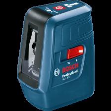 Bosch Line Laser GLL 3 X