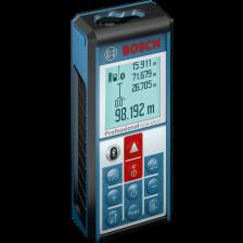 Bosch Laser Rangefinder GLM 100 C