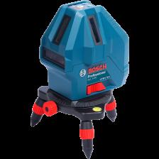 Bosch Line Laser GLL 5-50