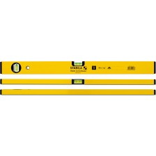 Stabila Spirit Level 70 (300-2000mm)
